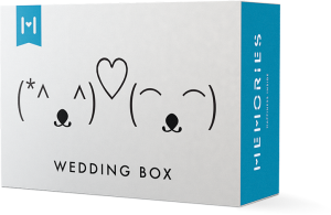 box_wedding